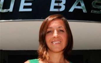 Isabel Gultresa