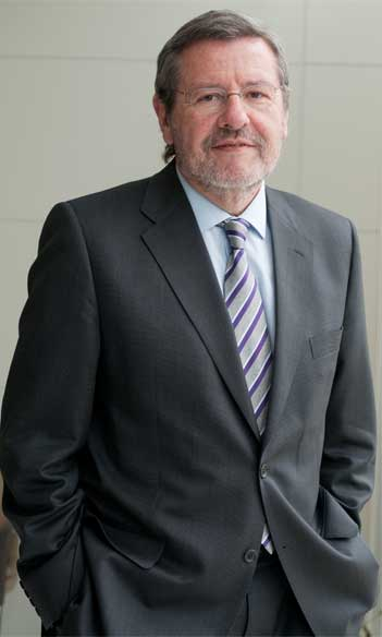 José Longas
