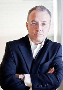 Alberto Andreu