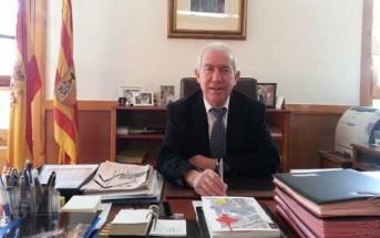 Francisco Bono