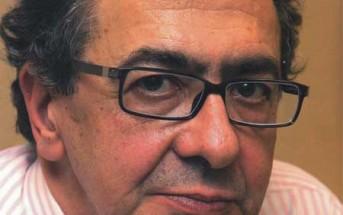 Justo Villafane