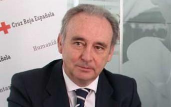 Leopoldo Perez