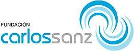 Fundación Carlos Sanz