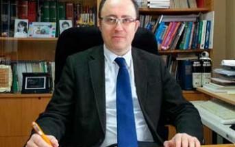 Mariano Moneva