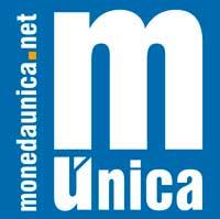 Moneda Única