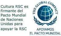 pacto_mundial