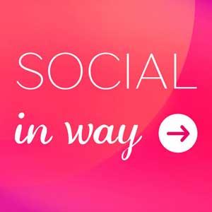 Social in Way