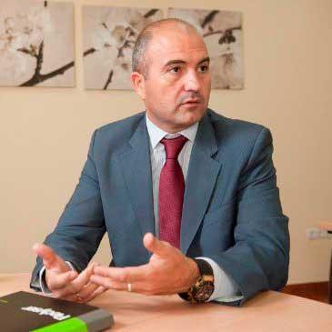 Lucio Fernández