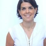 Ana Sáenz de Miera ASHOKA