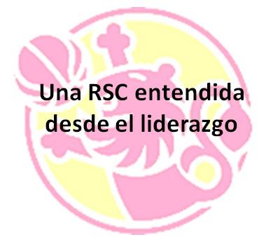 rsc-garbajosa