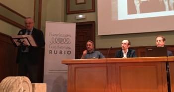 Fundación-RUBIO