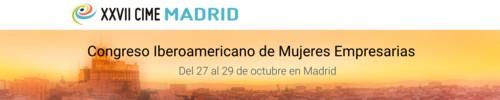 congreso iberoamericano mujeres