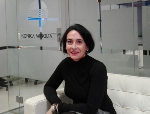 Silvia-Achaerandio-konika