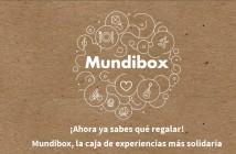 mundibox