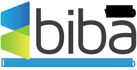 Bibaweb. Desarrollo páginas web con wordpress