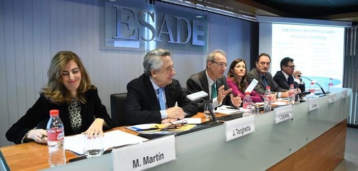 ESADE_SERES_Políticas activas