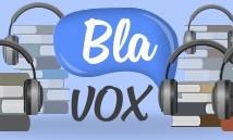 blavox-audiolibros-imagen