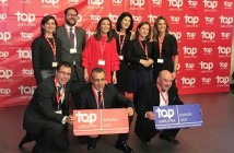 HEINEKEN Top Employer 2017