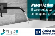 Water4Action-Ship2B_ESP