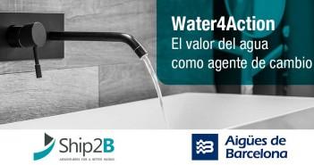 Water4Action-Ship2B_ESP