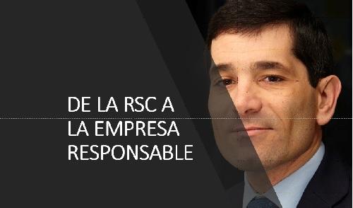 rsc-pascual-grupo