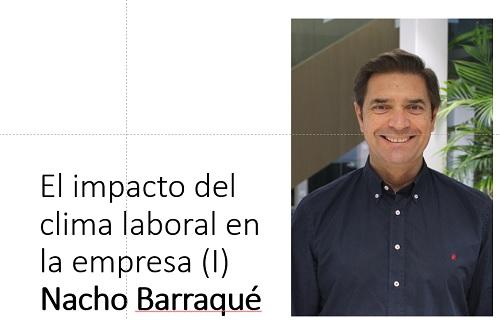 nacho-barraque-3
