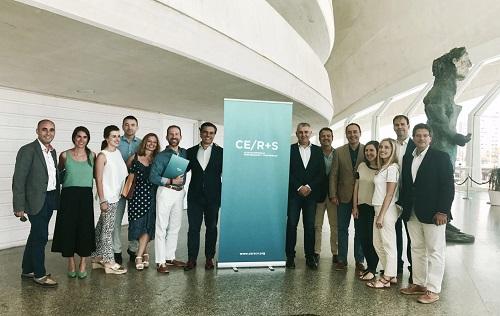 El Club de Empresas Responsables y Sostenibles (CE/R+S) valenciano ...