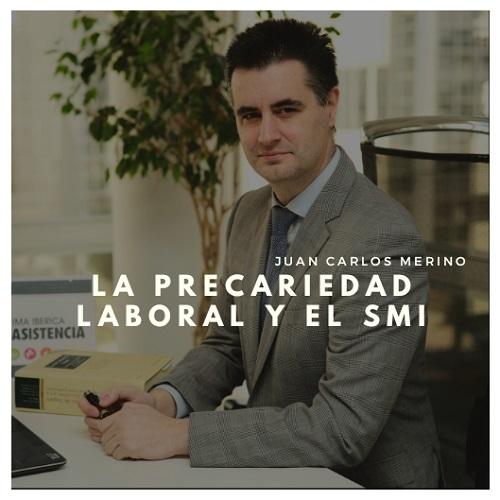 Juan-Carlos-Merino
