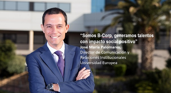 universidad-europea-b-corp
