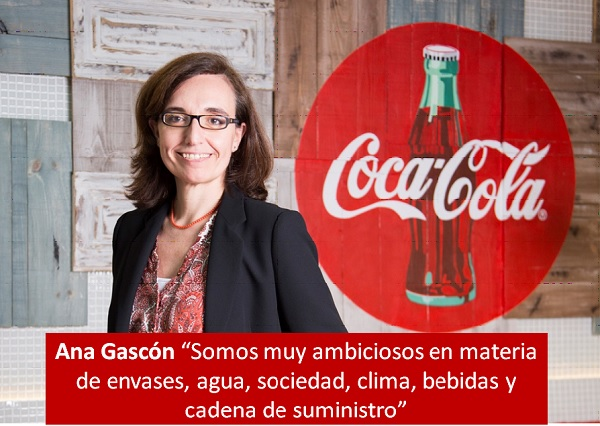 ana-gascon