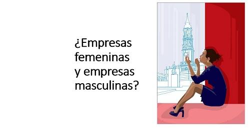 empresas-femeninas-rsc-1