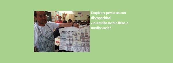 empleo-y-personas-con-discapacidad-4