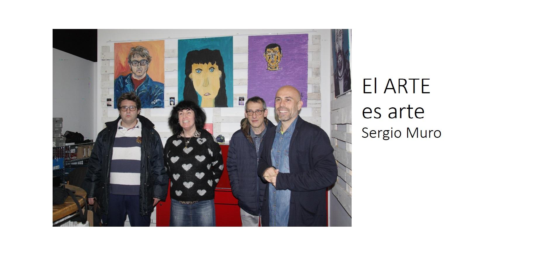 sergio-muro-1