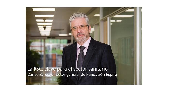 Carlos-Zarco-rsc