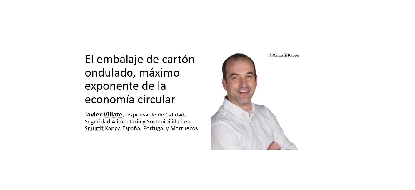 carton-ondulado-rsc