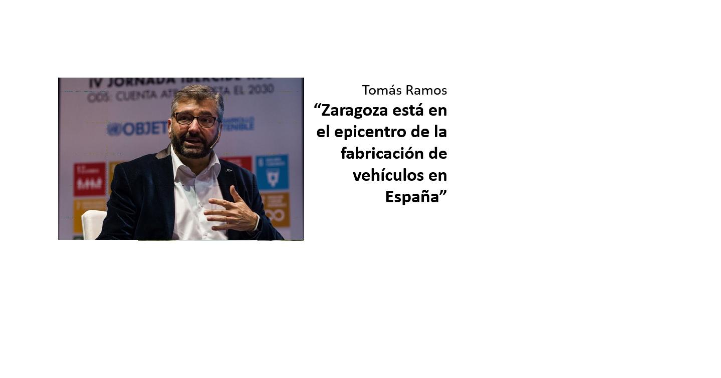 tomas-ramos-rsc-arcelor