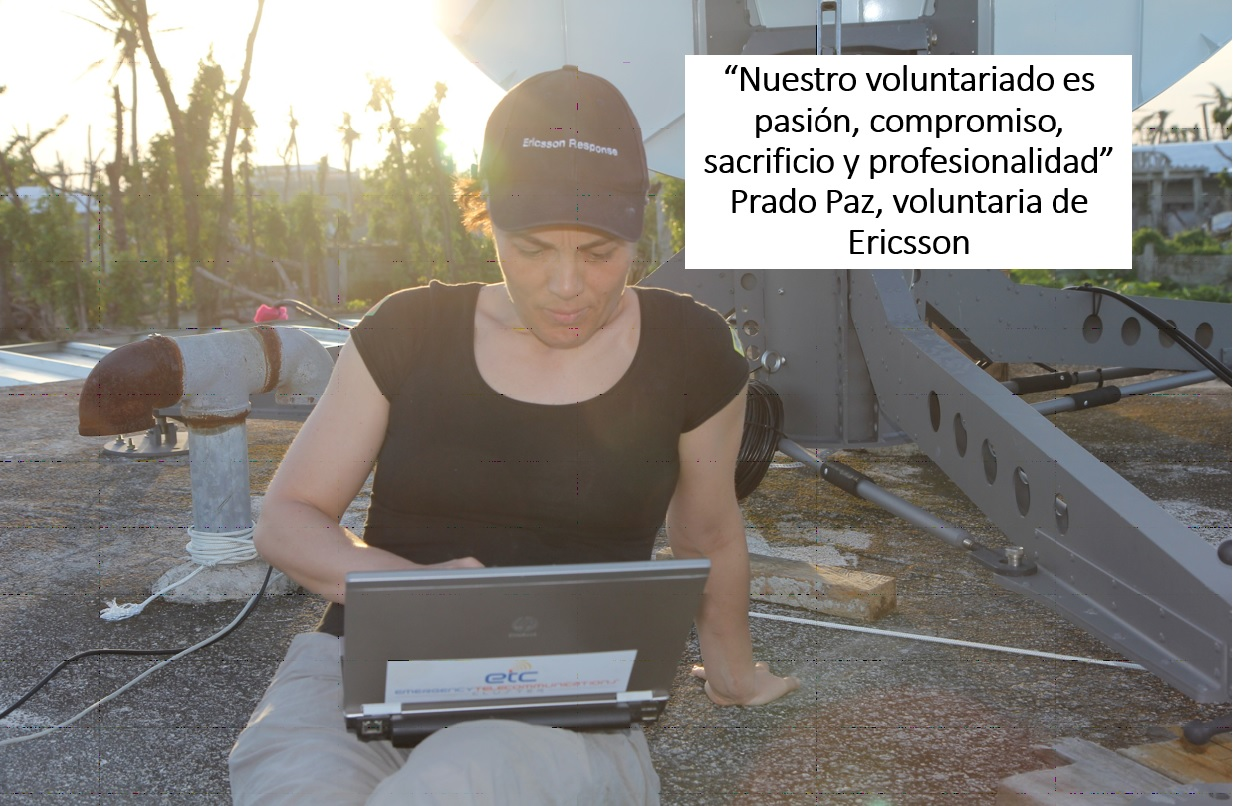 ericsson-voluntarios-rsc