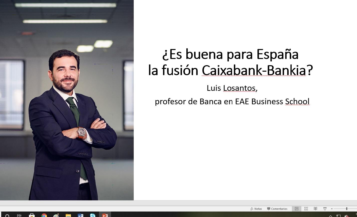 luis-losantos-fusion-caixa-bankia-rsc